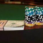 tips-bermain-poker-online