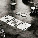 Tips-menjadi-pemain-poker-profesional
