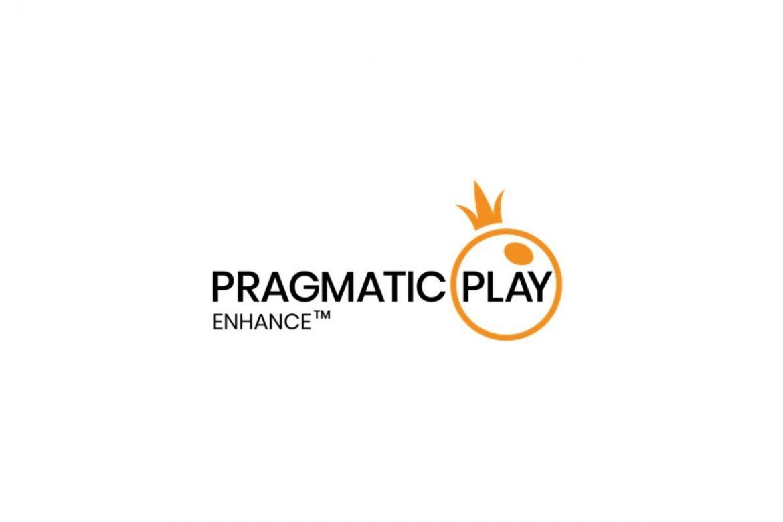 Slot Pragmatic : Cara Baru Mengubah Nasib Via Game