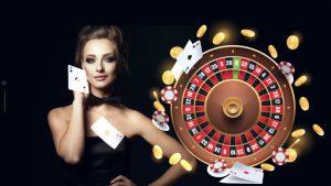 pokeridn